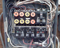 BrookfieldFuseBox handyman electrical repair in milwaukee electrician handyman plug fuse box at webbmarketing.co