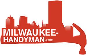 Milwaukee Handyman Logo
